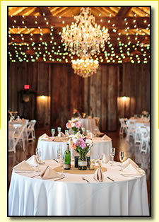 Venues-Floral-Event-Planning-Puyallup-Tacoma-Lake-Chelan-Wenatchee-Leavenworth
