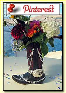 Floral-Event-Planning-Puyallup-Tacoma-Lake-Chelan-Wenatchee-Leavenworth