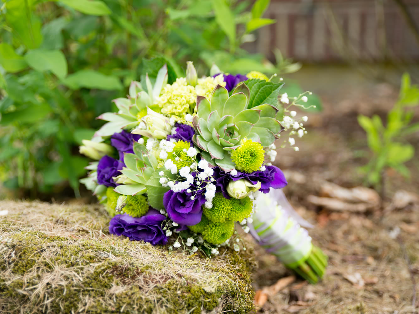 Wedding Flowers, Wedding Planning, Day Of Coordination, Delivery, Chelan Bride, Venue, Photographer, Bouquets, Lake Chelan, Wenatchee, Leavenworth, Puyallup, Tacoma, Seattle