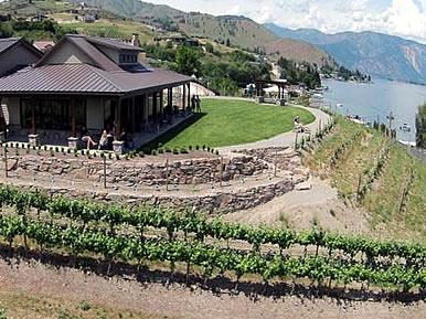 Fielding Hills Winery