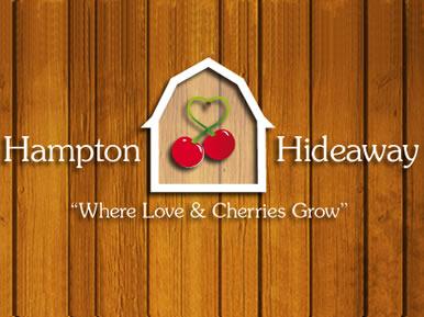 Hampton Hideaway