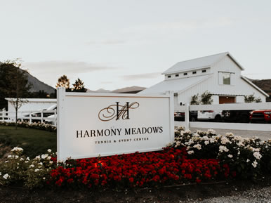 Harmony Meadows